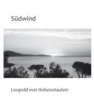 Hohenstaufen, Leopold von Sdwind