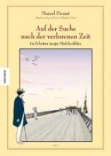 Proust, Marcel Auf der Suche nach der verlorenen Zeit