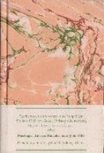 Taschenbuch zum Nutzen und Vergnügen fürs Jahr 1797