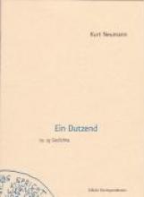 Neumann, Kurt Ein Dutzend