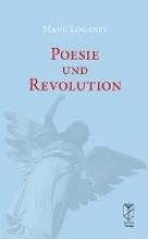 Loganey, Manu K Poesie und Revolution