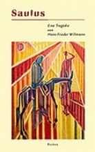 Willmann, Hans F Saulus