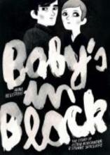 Bellstorf, Arne Baby`s in Black