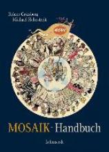 Grünberg, Reiner MOSAIK-Handbuch