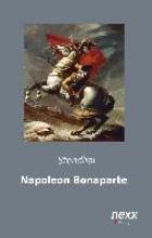 Stendhal Napoleon Bonaparte