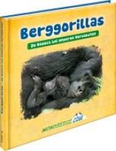 Klotz, Anja Berggorillas