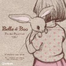 Belle & Boo 2017
