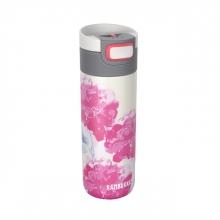 , Thermobeker Kambukka Etna Pink Blossom 500ml