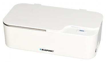 , Ultrasone reiniger Blaupunkt 15W 450ML