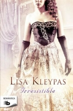 Kleypas, Lisa Irresistible Suddenly You