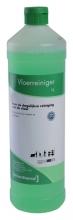 , Vloerreiniger PrimeSource 1 liter
