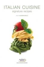 Academia Barilla Italian Cuisine