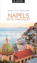 , Napels
