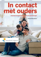 Christa Nieuwboer , In contact met ouders