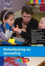 A.C.  Verhoef, M. van Eijkeren Traject Welzijn Ontwikkeling en opvoeding