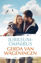 Gerda van Wageningen Jubileumomnibus