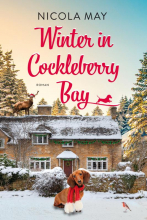 Nicola May , Winter in Cockleberry Bay