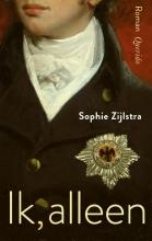Sophie Zijlstra , Ik, alleen