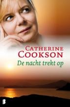 Catherine  Cookson De nacht trekt op
