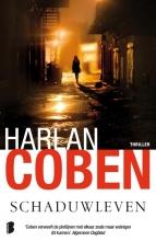 Harlan Coben , Schaduwleven