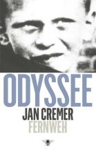 Jan  Cremer Odyssee