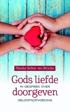 Nieske Selles-ten Brinke , Gods liefde doorgeven