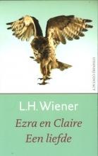 L.H.  Wiener Ezra en Claire