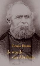 Conny Braam , De woede van Abraham