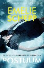 Emelie  Schepp Postuum