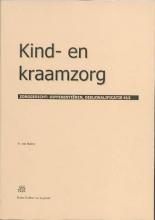 N. van Halem , Kind- en kraamzorg