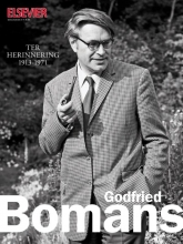 List, G.A. van der Godfried Bomans