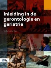 , Inleiding in de gerontologie en geriatrie