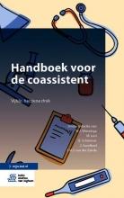 , Handboek voor de coassistent