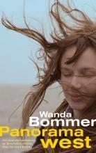 Wanda  Bommer Panorama West
