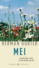 Herman  Gorter Rainbow essentials Mei