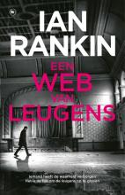 Ian Rankin , Een web van leugens