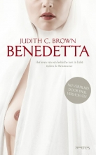 Judith C. Brown , Benedetta