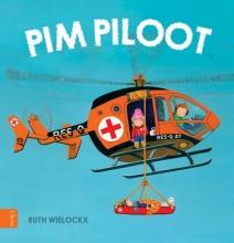 Ruth  Wielockx Pim Piloot