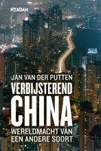 Jan van der Putten , Verbijsterend China