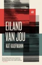 Kat  Kaufmann Eiland van jou