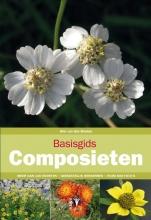 Arie van den Bremer , Basisgids composieten