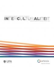 , Interculturaliteit