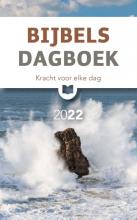 , Bijbels dagboek (standaard) 2022