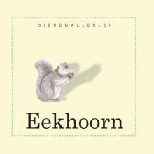 Ting  Morris Eekhoorn