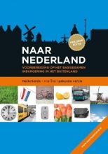 , Naar Nederland Nederlands - Thai (gekuiste versie)
