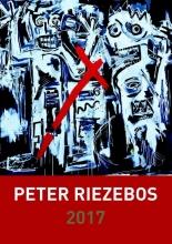 Peter  Riezebos Peter Riezebos 2017