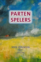 Verlinden, Roos Partenspelers