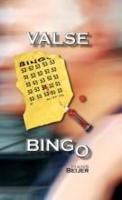 Hans  Beijer Valse bingo