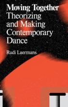 Rudi Laermans , Moving Together