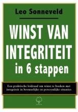 Leo Sonneveld , Winst van integriteit